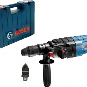 Bosch Electrical Drill Machine