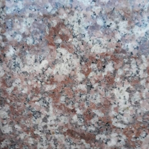 Granite Brown Speckled