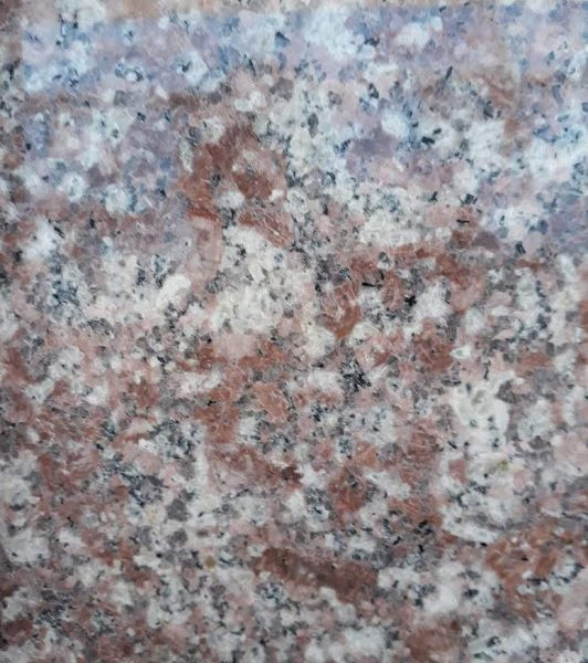 Granite Brown Speckled