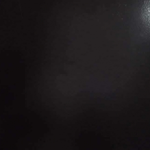 Granito Tiles Black Plain