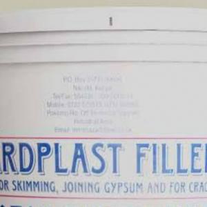 Hardplast Glue