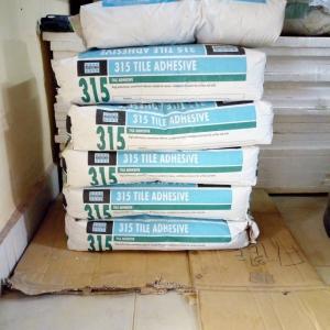 Laticrete 315 Tile Adhesive Cement 20 Kg