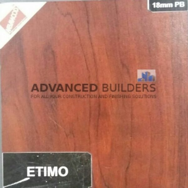 MDF-board-laminated-ETIMO-8ft-x4ft-x18mm
