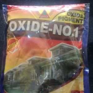 Germany No.1 Blue Oxide 1Kg