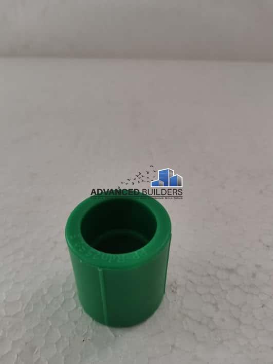 PPR Socket