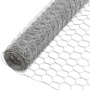 Chicken Wire 30 Meters