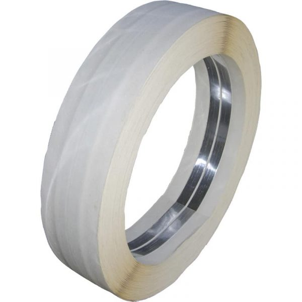 Gypsum Corner Tape 90 Meters