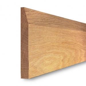 Cypress Skirting