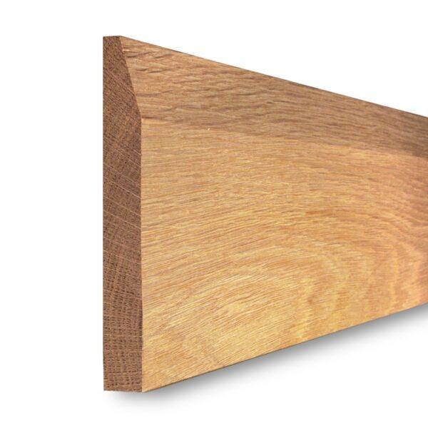 Cypress Skirting