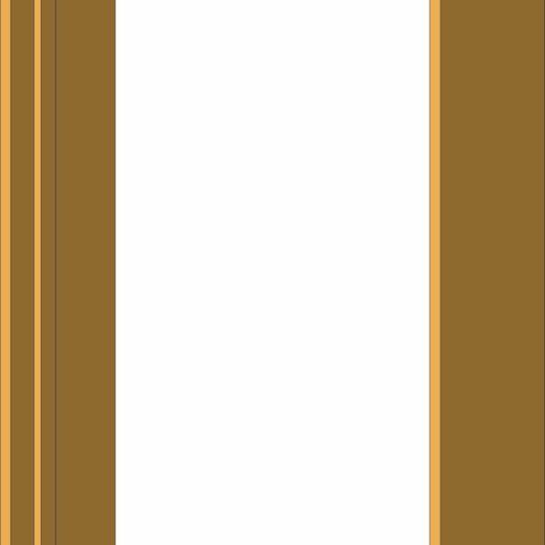 door frame cypress std