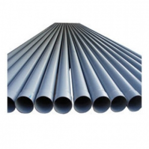 PVC Waste Pipes 11/2""