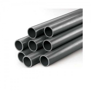 conduit pipe 32mm