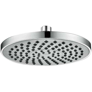 Shower Head 200mm