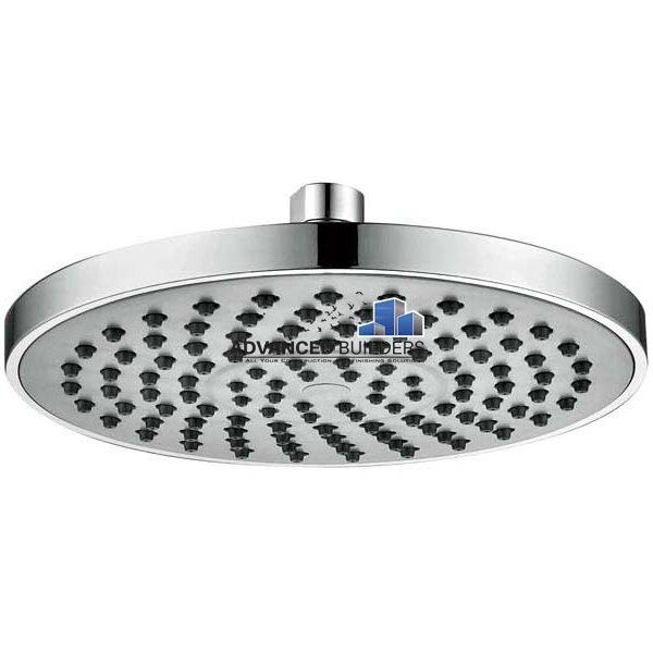 Shower Head 200mm