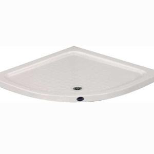 Shower Tray 900mm x 900mm x 65mm