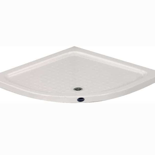 Shower Tray 900mm x 900mm x 65mm