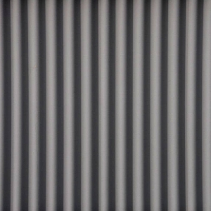 Corrugated Coloured Iron Sheet 2.5 Meters Charcoal Grey
