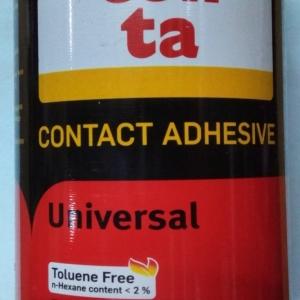 Con Ta Glue 1 Liter