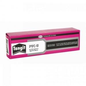 Tangit Glue 100 ML