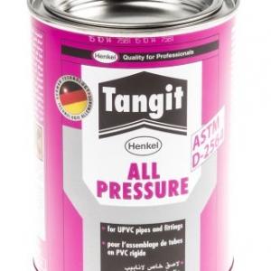 Tangit Glue 250 ML