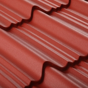 Versatile iron sheet 3 meters