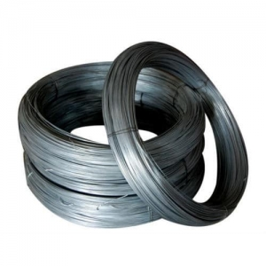 Binding Wire 16 Gauge (25Kg)
