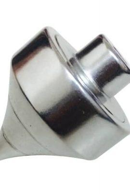 Steel Plumb Bob