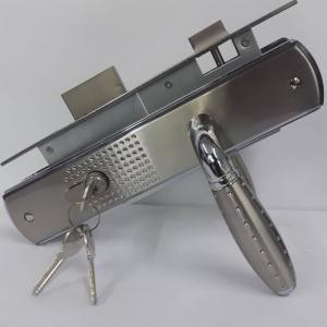 Cylinder Lock 90 NBNP