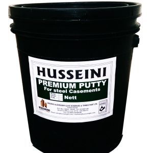 Husseini Premium putty