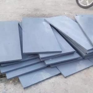 Steel Form Work
