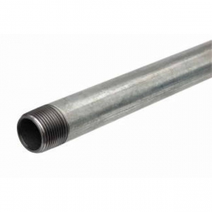 Galvanized Iron -GI Pipe