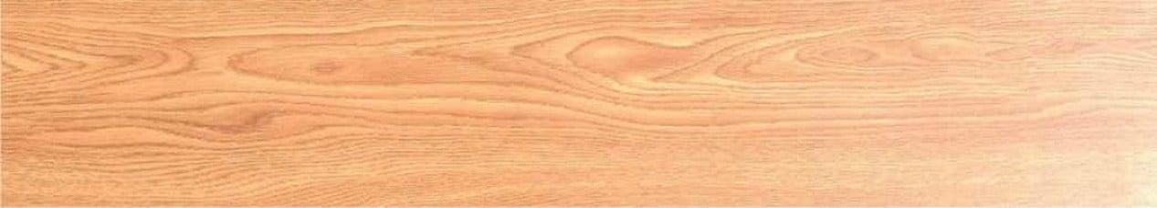 Vinyl Flooring ABI006