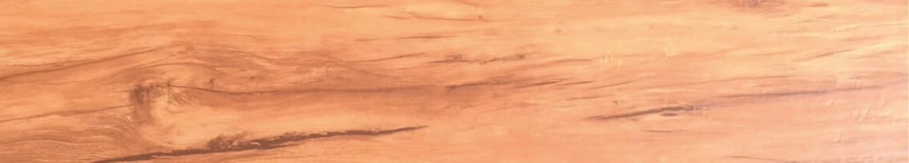 Vinyl Flooring ABI008