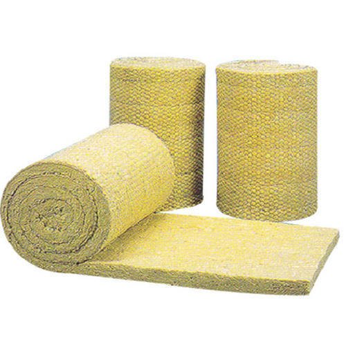 Advanced Builders Fiberglass Wool Blanket 15 Meters