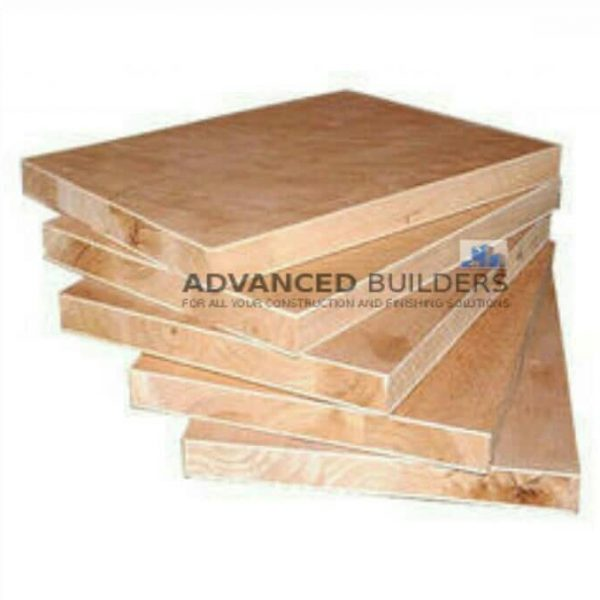 Block-board-veneer-bs-18mm