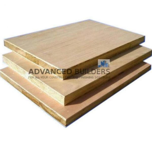 Block-board-veneer-ss-18mm