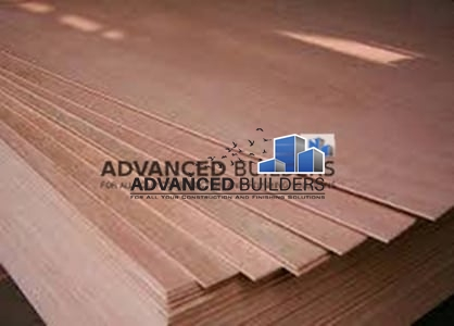 Plywood-Veneer-3mm