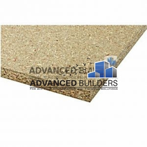 chipboard-plain-9mm
