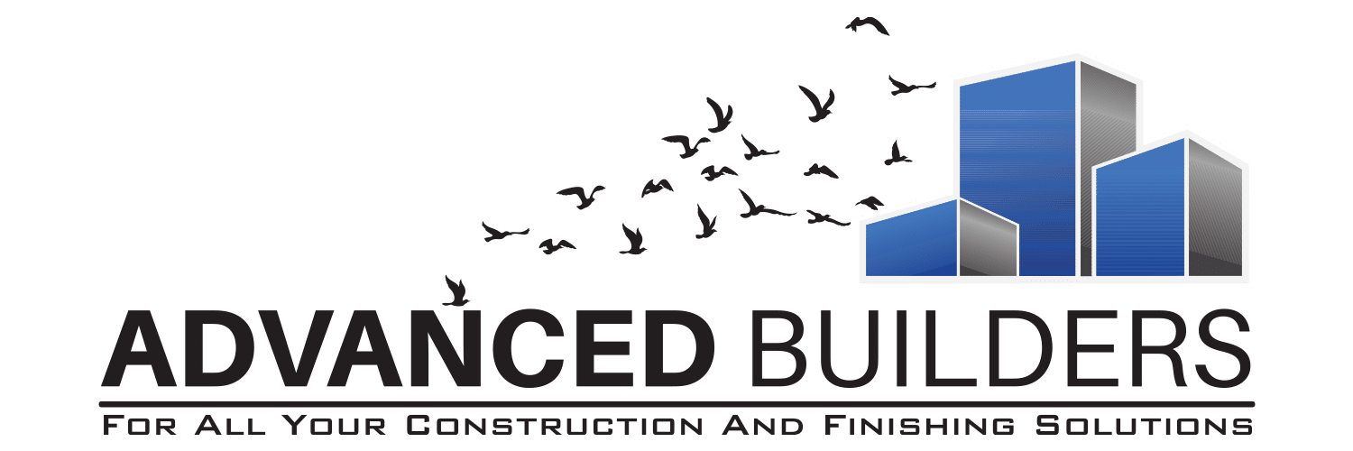 Advanced Builders
