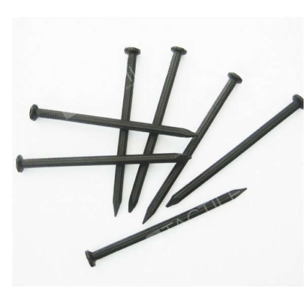 Tactile Roofing Nails