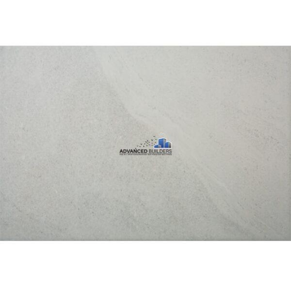AA2030LH102Ceramic Tile 20x30