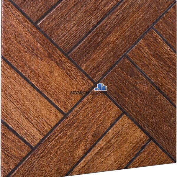 AA3030LH105 Ceramic Floor Tiles 300 x 300 mm