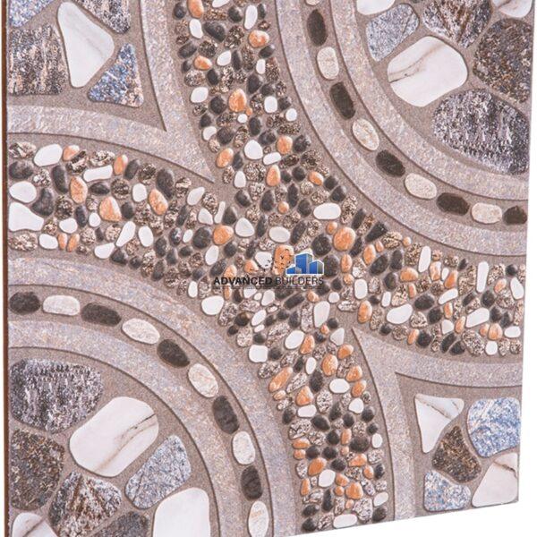AA3030LH110 Ceramic Floor Tiles 300 x 300 mm