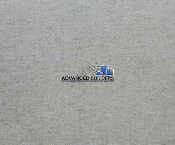 AC3060FEM02 Fement Argent M Matt Granito Tile 300 x 600 mm 8 Pieces