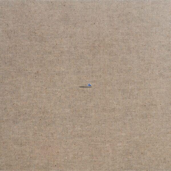 AC3060FEM03 Fement Sand M Matt Granito Tile 300 x 600 mm 8 Pieces