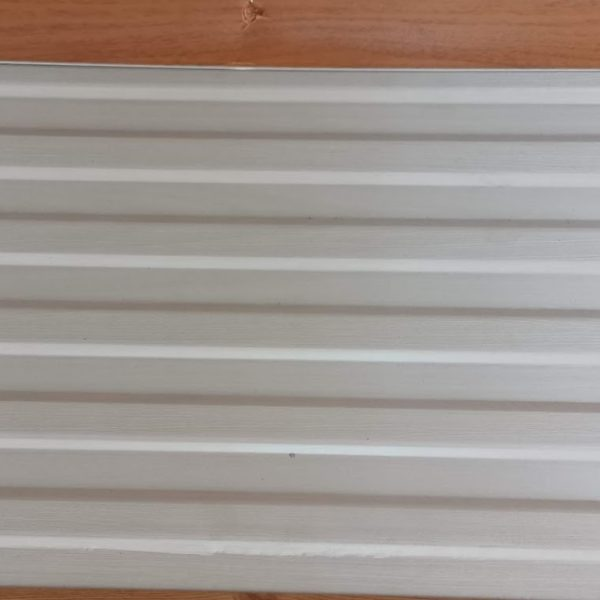 PVC Ceiling Heavy 10 inches 7025